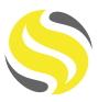solara_logo