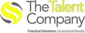 New Talent Company_logo
