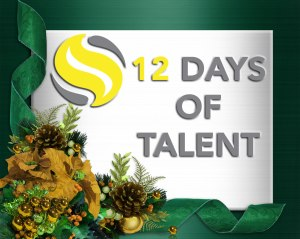 12_days_of_talent_2